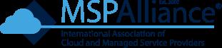 Logo-MSP-Alliance